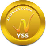 YSS-Gold-Logo_for-Facebook