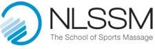 nlssm-logo 2